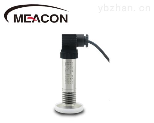 MIK-P350无腔平膜压力变送器