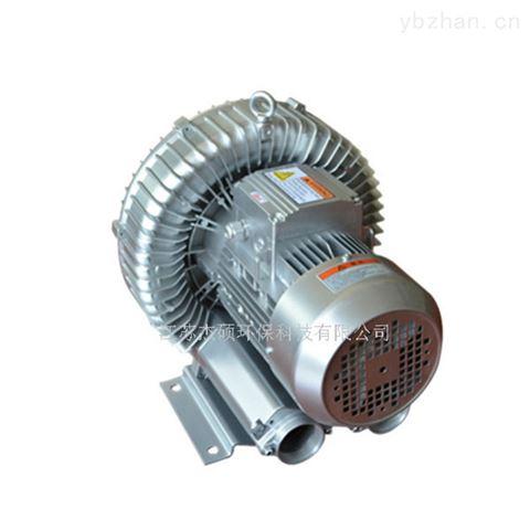 气流输送设备高压风机 高压吸风机