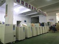 深圳三相干式稳压器厂家