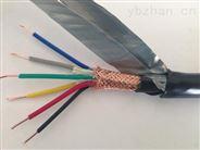 NH-KVVP22-6*1.5铠装控制电缆