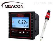 美控MIK-PH8.0工业在线pH计