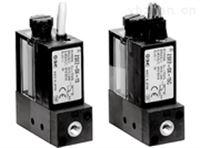 全國供應SMC電子式壓力開關ZSE2-0R-15