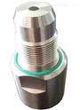 博芮思MS-SH-900 型在线折光糖度仪