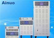 艾諾直流電源供應器AN50系列