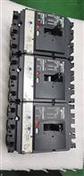 LV429845施耐德塑壳断路器NSX100N TMD 32 3P3D F