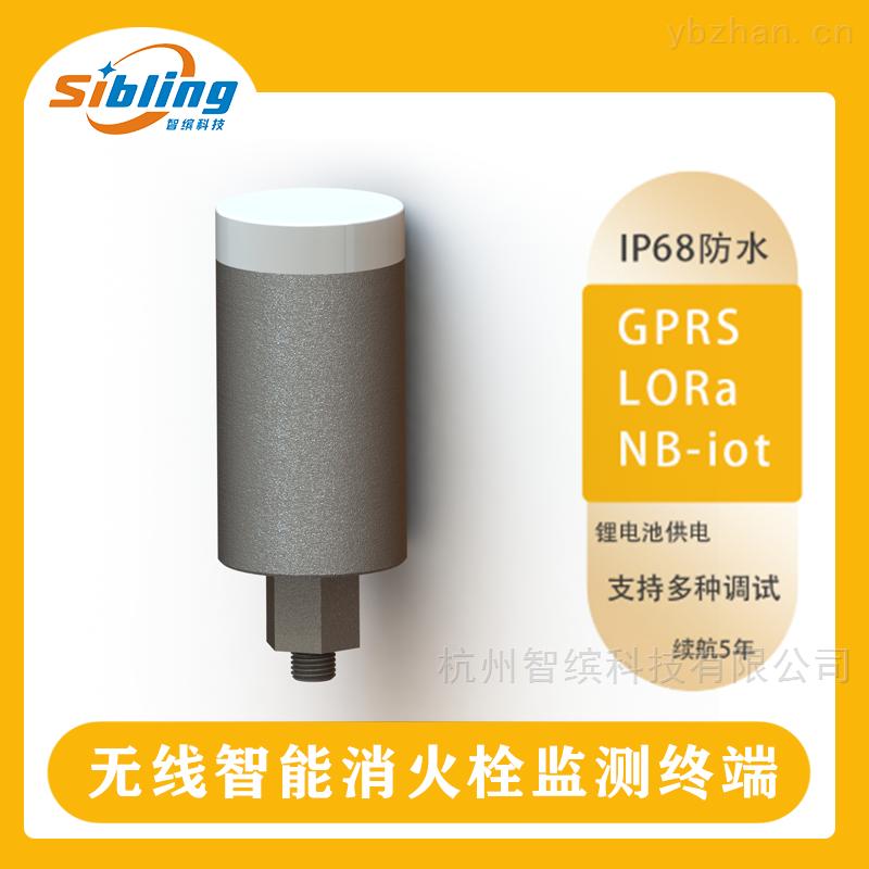 PM200-無線壓力檢測儀 PM200