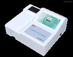 氯離子檢測儀試劑說明書