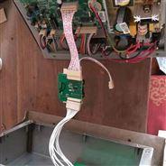 眾非萬能地磅數字儀表萬能遙控器如何操作呢