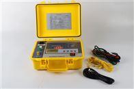 GC耐压绝缘电阻测试仪
