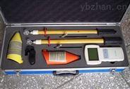 國測電氣專業生產高壓無線核相儀
