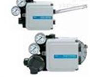 日本SMC隔膜泵代理中心