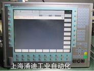 西門子802D驅動器X軸報警608維修