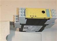 3TK28241-BB40西门子安全继电器