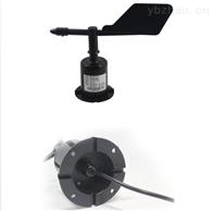 RS-FXJT05-V05建大仁科聚碳风向传感器