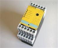3TK2827-1AL20西门子安全继电器