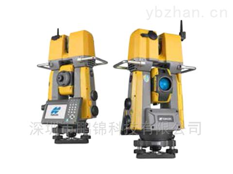 全站式扫描仪  拓普康 GTL-1000