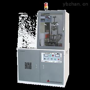 ALW-600A全封闭蓝宝石粘棒X射线晶体定向仪