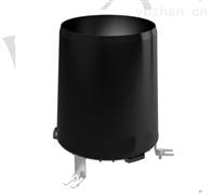 RS-YL-N01-2翻斗式雨量计雨量传感器降雨水量检测485