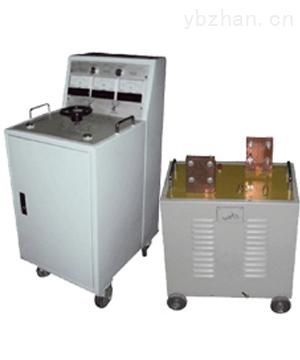 三相大電流發生器生產供應
