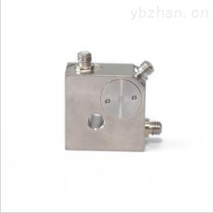 LZDH3-通用三轴加速度传感器