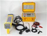 GC-GXY地下管線綜合探測儀
