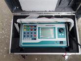 JY系列单相继电保护测试仪