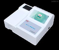 酒中乙醇含量检测试剂盒
