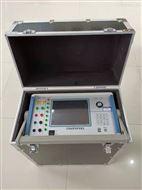 微機型多功能繼電保護測試儀