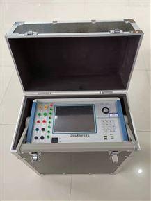 六相微机继电保护测试仪 校验仪厂家