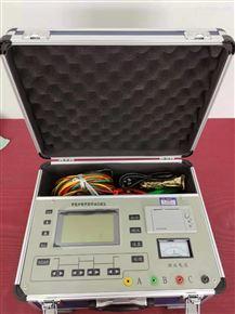 高压开关机械特性测试仪/五级资质