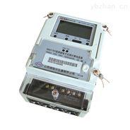 DDSY1797單相電子式預付費電度表