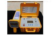 高压电缆故障测试仪/电缆路径探测仪