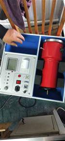 高功能干式直流高压试验变压器