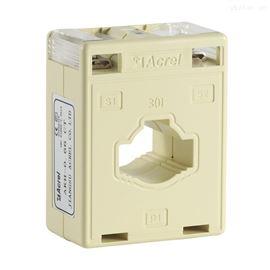 安科瑞AKH-0.66电流互感器
