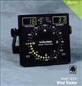 美国R.M.YOUNG气象传感风跟踪仪风速追踪器