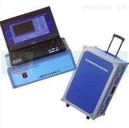 變壓器繞組變形測試儀技術要求
