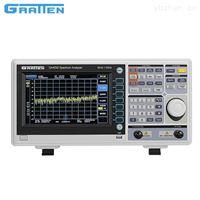 安泰信GA4032-TG/GA4032数字频谱分析仪