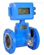 HFWL系列气体涡轮流量计