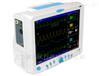 康泰CMS9000病人監護儀