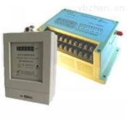 GSM/GPRS路灯控制器
