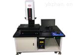 二次元/光学影像视频投影测量仪