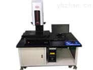 二次元光学影像视频投影测量仪