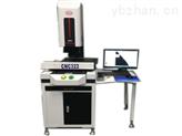 cnc四轴全自动光学影像测量仪