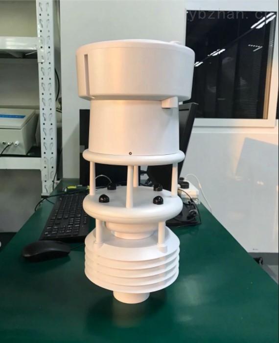 HCD6816-耘农气象站六参数传感器超声波