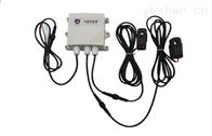 RS-ACI-N01-2-2电流采集器 监测系统