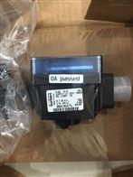 特价宝帝8205型pH传感器