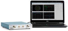 Tektronix泰克 TTR500系列矢量网络分析仪