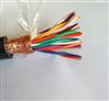 计算机屏蔽电缆-DJYPVP DJYPVP