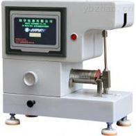 HY-741B橡胶回弹性试验机 触摸屏控制各种规格