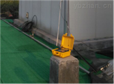便攜式VOC檢測儀(泵吸式)